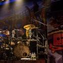 alestorm-paganfest-2013-wuerzburg-01-03-2013-32
