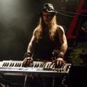 alestorm-paganfest-2013-wuerzburg-01-03-2013-39