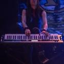 alestorm-paganfest-2013-wuerzburg-01-03-2013-46