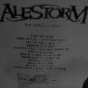 alestorm-paganfest-2013-wuerzburg-01-03-2013-49