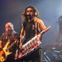 alestorm-rockfabrik-nuernberg-12-9-2014_0001