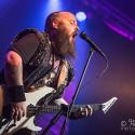 alestorm-rockfabrik-nuernberg-12-9-2014_0002