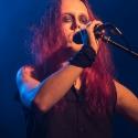 alestorm-rockfabrik-nuernberg-12-9-2014_0004