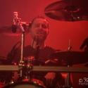 alestorm-rockfabrik-nuernberg-12-9-2014_0005