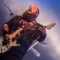 alestorm-rockfabrik-nuernberg-12-9-2014_0011