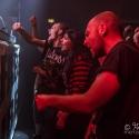 alestorm-rockfabrik-nuernberg-12-9-2014_0015