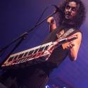 alestorm-rockfabrik-nuernberg-12-9-2014_0018