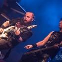 alestorm-rockfabrik-nuernberg-12-9-2014_0019