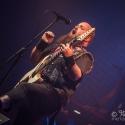 alestorm-rockfabrik-nuernberg-12-9-2014_0020