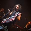 alestorm-rockfabrik-nuernberg-12-9-2014_0024
