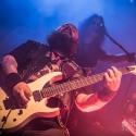 alestorm-rockfabrik-nuernberg-12-9-2014_0025