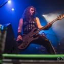 alestorm-rockfabrik-nuernberg-12-9-2014_0030