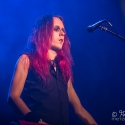 alestorm-rockfabrik-nuernberg-12-9-2014_0031