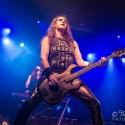 alestorm-rockfabrik-nuernberg-12-9-2014_0033