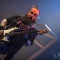 alestorm-rockfabrik-nuernberg-12-9-2014_0034