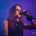 alestorm-rockfabrik-nuernberg-12-9-2014_0037
