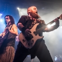 alestorm-rockfabrik-nuernberg-12-9-2014_0043