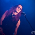 alestorm-rockfabrik-nuernberg-12-9-2014_0045