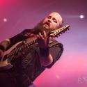 alestorm-rockfabrik-nuernberg-12-9-2014_0047