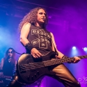 alestorm-rockfabrik-nuernberg-12-9-2014_0049