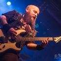 alestorm-rockfabrik-nuernberg-12-9-2014_0050
