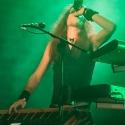 alestorm-rockfabrik-nuernberg-12-9-2014_0051