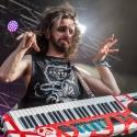alestorm-rock-harz-2013-12-07-2013-01
