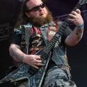 alestorm-rock-harz-2013-12-07-2013-05