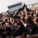 alestorm-rock-harz-2013-12-07-2013-07
