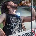 alestorm-rock-harz-2013-12-07-2013-08