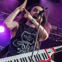 alestorm-rock-harz-2013-12-07-2013-10
