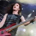 alestorm-rock-harz-2013-12-07-2013-11