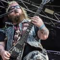 alestorm-rock-harz-2013-12-07-2013-12