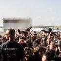 alestorm-rock-harz-2013-12-07-2013-13