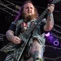alestorm-rock-harz-2013-12-07-2013-14