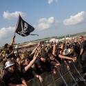 alestorm-rock-harz-2013-12-07-2013-16