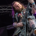 alestorm-rock-harz-2013-12-07-2013-17