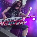alestorm-rock-harz-2013-12-07-2013-18