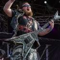 alestorm-rock-harz-2013-12-07-2013-19