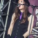alestorm-rock-harz-2013-12-07-2013-22