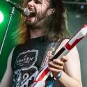alestorm-rock-harz-2013-12-07-2013-23