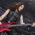 alestorm-rock-harz-2013-12-07-2013-24