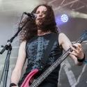 alestorm-rock-harz-2013-12-07-2013-25