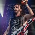 alestorm-rock-harz-2013-12-07-2013-26