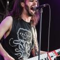 alestorm-rock-harz-2013-12-07-2013-29