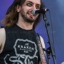 alestorm-summer-breeze-2013-15-08-2013-08