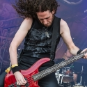 alestorm-summer-breeze-2013-15-08-2013-14