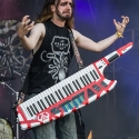 alestorm-summer-breeze-2013-15-08-2013-27