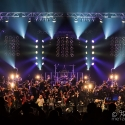 alice-cooper-rock-meets-classic-arena-nuernberg-13-03-2014_0007