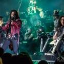 alice-cooper-rock-meets-classic-arena-nuernberg-13-03-2014_0009